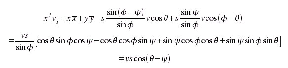 Equation 9c